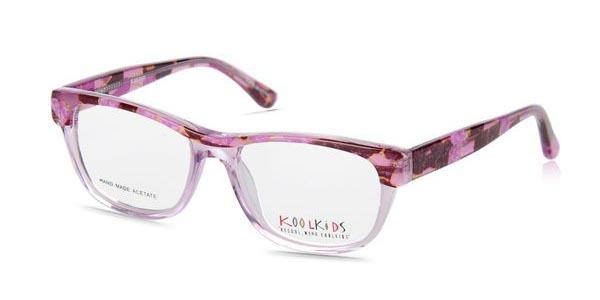 Jessica Mcclintock Eyeglass Frames Petite : Eyeglasses - Eyesize: 46 - Bridge: 15 - Temple: 125 - 2512 ...